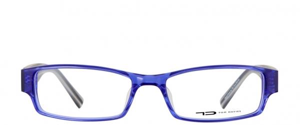 Tom Davies Glasses St Louis